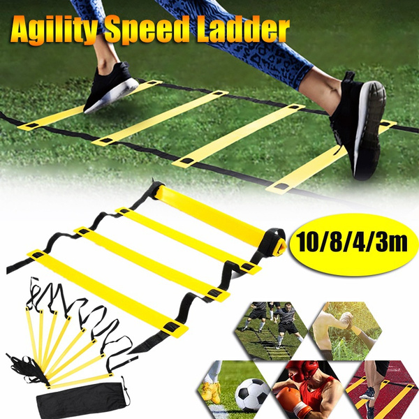Fitness, speedingladder, Equipment, ladder