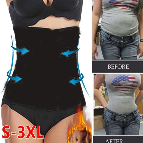 Slimwaist, Fashion Accessory, slim, Yoga