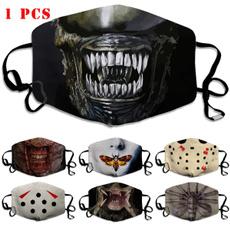 printedmask, dustmask, partymask, mouthmufflemask
