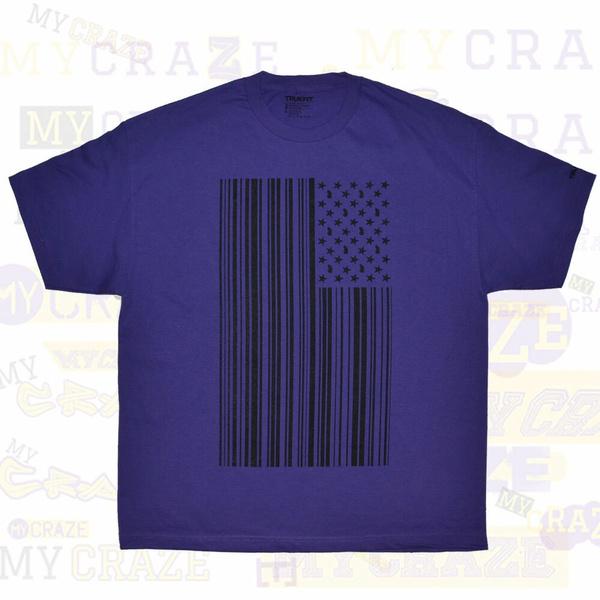 purple, T Shirts, menscasualtshirt, T-Shirt womens