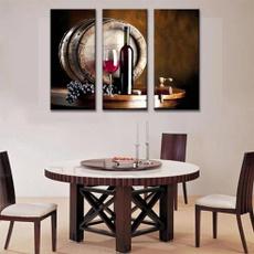 walldecorpainting, framelesswallartpainting, art, canvaspainting