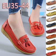 Flats, flatshoesforwomen, shoes for womens, Fashion