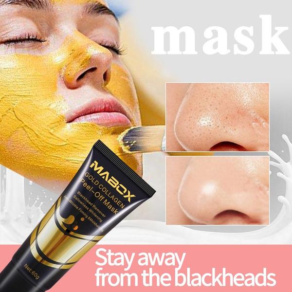nosemask, peeloffmask, antiagingmask, Masks