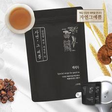Tea, othertraditionaltea, Beauty
