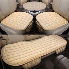 non-slip, Simple, frontseat, carcushion