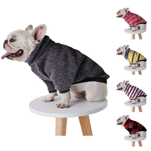 Pet Dog Clothes, Fashion, Long Sleeve, Spring