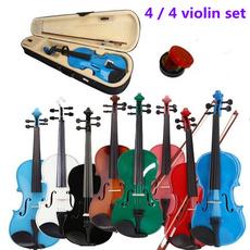 Violin, violinsuit, Bow, newviolin