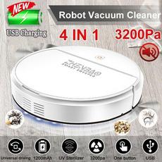 automaticfloorcleaner, cleaningrobot, floorsweepingrobot, vacuumrobotcleaner