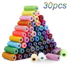 sewingthreadset, hilodebordar, Polyester, embroiderythread