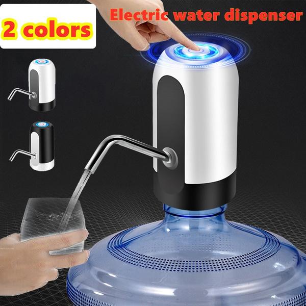 Bottle, usb, universalkettleswitch, electricwaterdispenser