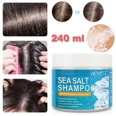 dandruff, hairdandruffremoval, Shampoo, hairtreatment