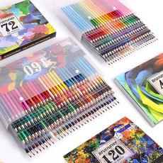 arta, pencil, Book
