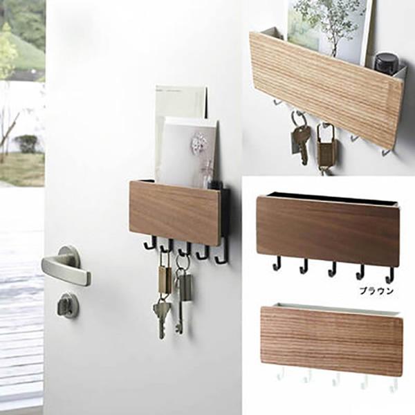 storagerack, keyholder, Storage, Metal