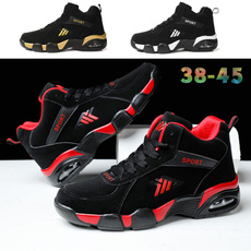 casual shoes, Sneakers, Outdoor, Casual Sneakers