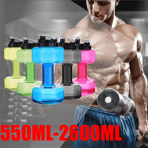 sportsbottle, sportskettle, Fitness, creativekettle