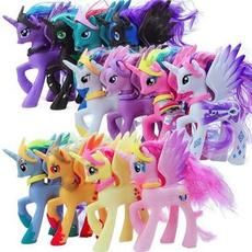 animefigure, pony