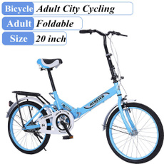 outdoorbicycle, bicycleforadult, Bicycle, Mountain