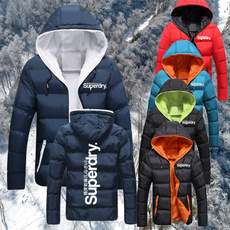 Jacket, sportjacket, Winter, outdoorfashion