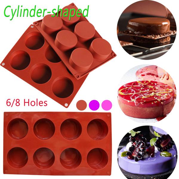 diytoolmold, Food, Soap, bakingtool