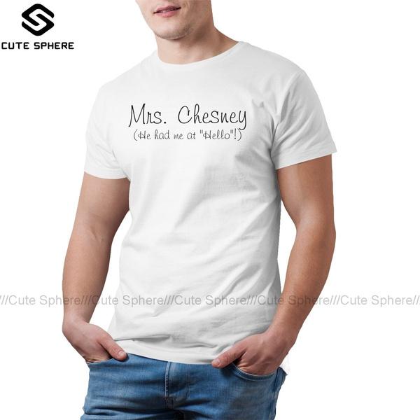 Women's Fashion, cute, Plus Size, Shirt