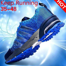 Sneakers, sneakersformen, Sports & Outdoors, aircushion
