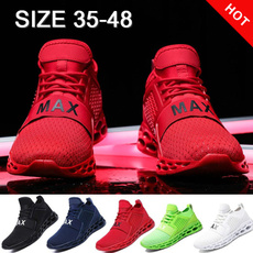 casual shoes, Tenis, trainersshoe, tennis shoes
