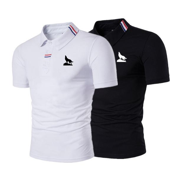 Tops & Tees, summer t-shirts, shirtsforman, Polo Shirts