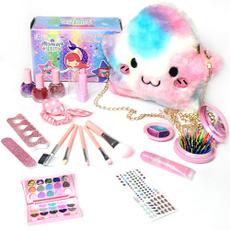 Box, Mini, Toy, Beauty