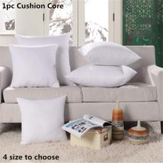 Home & Kitchen, fillingforcushion, cushioncore, pillowcore