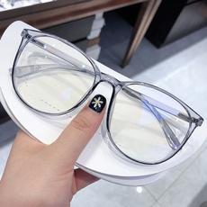Fashion, eye, Classics, optical glasses