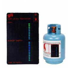 homesafety, tanklevelindicator, temperaturemeasurement, powerlevelindicator