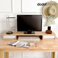 drawer, monitorstand, Monitors, Stand