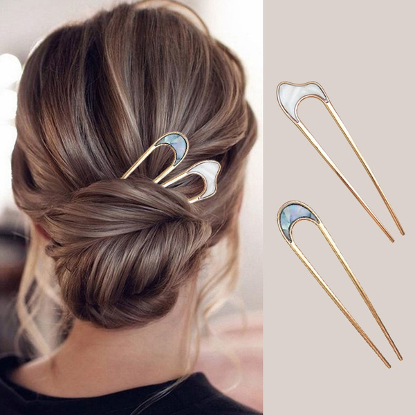 hairstickclip, clip in hair extensions, hairpinsclip, hairpinhairclip