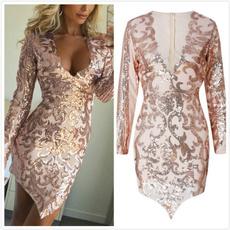 gowns, Club Dress, Cocktail, clubwear