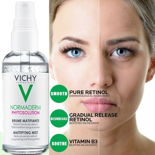 hyaluronicacid, Sprays, cosmetic, facialmoisturizer