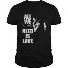 menfashionshirt, Cotton T Shirt, Plus size top, canserberoshirt