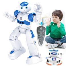Blues, smartrobotampaccessorie, Toy, Remote Controls