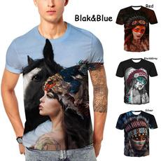 Fashion, tops shirts for women, Shirt, graphic tee