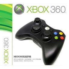 Video Games, slim, Xbox, PC