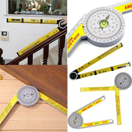 slope, multifunctionpositioner, compassespositioner, scribingslope