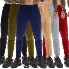 trousers, pants, Spring, Men