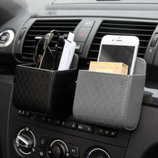 case, Box, mobilephonebag, mobile phone holder