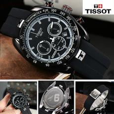 Chronograph, Fashion Accessory, Fashion, tissot1853