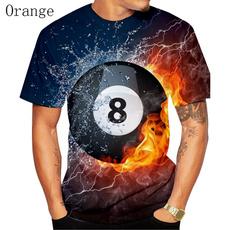 Funny T Shirt, personalityshirt, #fashion #tshirt, Tops
