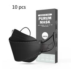 nonmedicalmask, dustproofmask, kf94adultmask, virusmask
