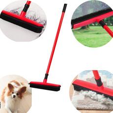 sweepfloor, cleanmop, sweeper, floorrubber