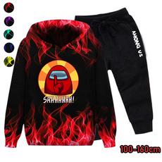 Fashion, coolhoodie, Sweatshirts, boysclothing