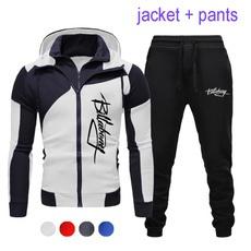 hoodiesformen, Design, Fashion, zippers