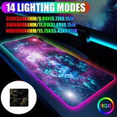 Tech & Gadgets, led, mousepadgamerrgb, rgbmousepad