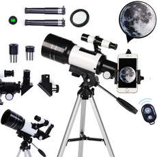 telescopebinocular, zoomtelescope, opticsplanet, astronomical